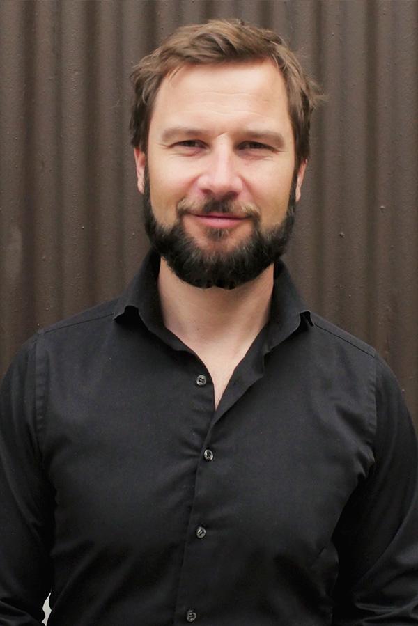 ALEXANDER RICHTER-VRTIČ